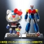 "Chogokin - Hello Kitty (Mazinger Z Color) ""Hello Kitty""(Pre-order) thumbnail 12"