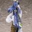 ARTFX J Hakyu Hoshin Engi Youzen 1/8 Complete Figure(Pre-order) thumbnail 6
