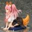 Fate/EXTELLA - Tamamo no Mae School Uniform Ver. 1/6 Complete Figure(Pre-order) thumbnail 4
