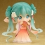 Nendoroid Hatsune Miku: Harvest Moon Ver. (In-stock) thumbnail 5