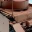[Bonus] Girls und Panzer 1/35 Tank IV Ausf. D Kai (H Type) Ankou Team Gekijouban desu! Plastic Model(Pre-order) thumbnail 7