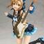 THE IDOLM@STER Cinderella Girls - Riina Tada 1/8 Complete Figure(Pre-order) thumbnail 11