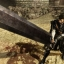 PS Vita Berserk Musou Regular Edition(Pre-order) thumbnail 13
