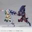 "Vulcanlog 021 ""MonHunRevo"" Swordswoman Kirin U Series(Pre-order) thumbnail 13"