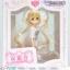 THE IDOLM@STER Cinderella Girls - Anzu Futaba (In-stock) thumbnail 1