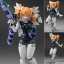 Polynian Mel (F/G) Complete Action Figure(Pre-order) thumbnail 1