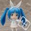 Nendoroid - Ultimate! Nipako-chan: Nipako(Pre-order) thumbnail 3