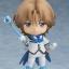 Nendoroid - Binan Koukou Chikyuu Bouei-bu LOVE!: En Yufuin(Pre-order) thumbnail 2