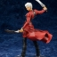 Fate /stay night [Unlimited Blade Works] - Archer 1/8 Complete Figure(Pre-order) thumbnail 2