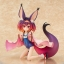No Game No Life - Izuna Hatsuse Swimsuit style 1/7 Complete Figure(In-Stock) thumbnail 2