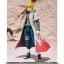 S.H. Figuarts Namikaze Minato (Preorder) thumbnail 2