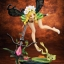 Odin Sphere - Mercedes 1/8 Complete Figure(Pre-order) thumbnail 4
