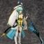 Fate/Grand Order - Lancer/Kiyohime 1/7 Complete Figure(Pre-order) thumbnail 6