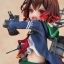 Kantai Collection -Kan Colle- 1/7 Mutsuki Kai Ni (In-stock) thumbnail 9
