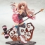 Sabbat of the Witch - Tsumugi Shiiba 1/7 Complete Figure(Pre-order) thumbnail 17