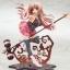 Sabbat of the Witch - Tsumugi Shiiba 1/7 Complete Figure(Pre-order) thumbnail 17