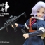 Little Armory LA009 1/12 MP7A1 Type Plastic Model thumbnail 6