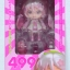 Nendoroid - Miku Hatsune Sakura Mikudayo [Goodsmile Online Shop Exclusive] (In-Stock) thumbnail 1
