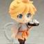 Nendoroid Kagamine Len: Harvest Moon Ver. (Limited Pre-order) thumbnail 2