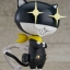 Nendoroid - Persona 5: Morgana(Pre-order) thumbnail 4