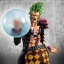 One Piece - Bartolomeo - Excellent Model - Portrait Of Pirates - 1/8 - Kai (Limited Pre-order) thumbnail 1