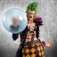 One Piece - Bartolomeo - Excellent Model - Portrait Of Pirates - 1/8 - Kai (Limited Pre-order) thumbnail 1