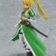 figma - Sword Art Online II: Leafa(Pre-order) thumbnail 4