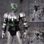 "S.H. Figuarts - Shadow Moon ""Kamen Rider Black""(Pre-order) thumbnail 1"