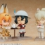 Nendoroid - Kemono Friends: Alpaca Suri(Pre-order) thumbnail 6