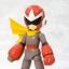 Mega Man - Proto Man 1/10 Plastic Kit(Pre-order) thumbnail 19