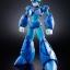 Chogokin - Mega Man X: GIGA ARMOR X(Pre-order) thumbnail 2