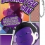 Osomatsu-san - Funyatto Ball Chain vol.2 12Pack BOX(Pre-order) thumbnail 3