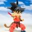 "S.H. Figuarts - Son Goku -Childhood- ""Dragon Ball""(Pre-order) thumbnail 8"