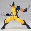 Figure Complex - Amazing Yamaguchi No.005 Wolverine(Pre-order) thumbnail 10
