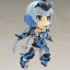 Cu-poche - Frame Arms Girl: FA Girl Stylet Posable Figure(Pre-order) thumbnail 5
