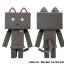 Capsule Q - Characters Capsule Nyanboard 12Pack BOX(Tentative Pre-order) thumbnail 6