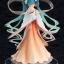 Character Vocal Series 01 Hatsune Miku Harvest Moon Ver. 1/8 Complete Figure(Pre-order) thumbnail 4