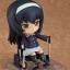 Nendoroid - Girls und Panzer: Mako Reizei(Pre-order) thumbnail 7