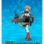 Kantai Collection -KanColle- Armor Girls Project Teruzuki (Limited Pre-order) thumbnail 2