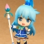 Nendoroid - Kono Subarashii Sekai ni Shukufuku o!: Aqua(Pre-order) thumbnail 1