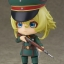 Nendoroid - Youjo Senki: Tanya Degurechaff(Pre-order) thumbnail 3