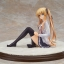 [Bonus] Saekano: How to Raise a Boring Girlfriend - Eriri Spencer Sawamura 1/7 Complete Figure(Pre-order) thumbnail 7