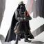 "Meishou MOVIE REALIZATION Samuraidaishou Darth Vader ""Star Wars""(Pre-order) thumbnail 7"