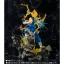 Dragon Ball Z - Figuarts ZERO Super Saiyan Vegetto (Limited Pre-order) thumbnail 5