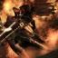 PS Vita Berserk Musou Regular Edition(Pre-order) thumbnail 6