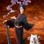Hozuki no Reitetsu - Hozuki 1/8 Complete Figure(Pre-order) thumbnail 2