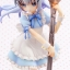Is the order a rabbit?? - Chino Alice style 1/8 Complete Figure(Pre-order) thumbnail 4