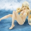 Bikini Warriors - Paladin - Excellent Model - 1/8 - EX (Limited Pre-order) thumbnail 5