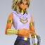 ARTFX J - Yu-Gi-Oh! Duel Monsters: Marik Ishtar 1/7 Complete Figure(Pre-order) thumbnail 29