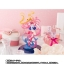 Figuarts Zero chouette - Sailor Moon -Moon Crystal Power, Make Up (Limited Pre-order) thumbnail 6